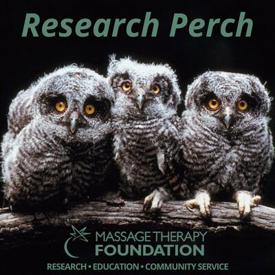 Research Perch