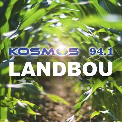 Kosmos 94.1 Landbou