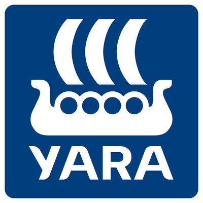 Yara's Crop Nutrition podcast