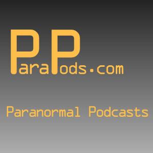 ParaPods.com
