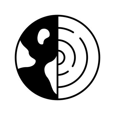 PBE Podcast