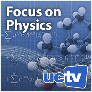 Physics (Audio)