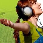 Podcasts – Ingenious Ireland
