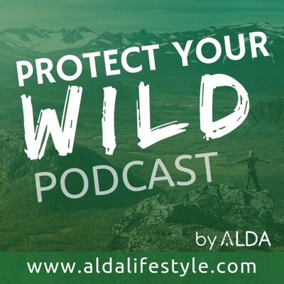 Protect Your Wild Podcast