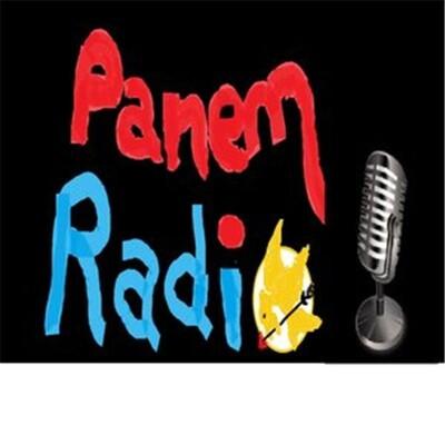 PanemRadio