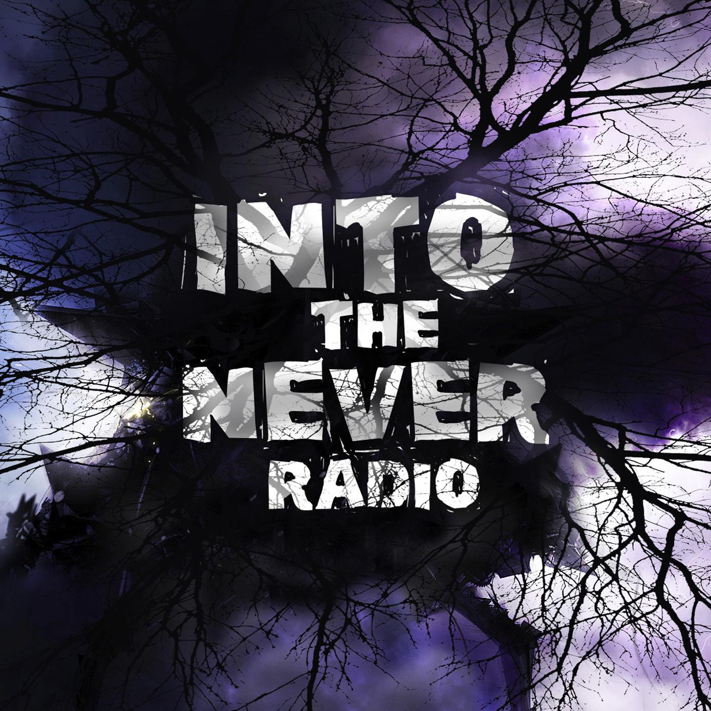 Into the Never Radio
