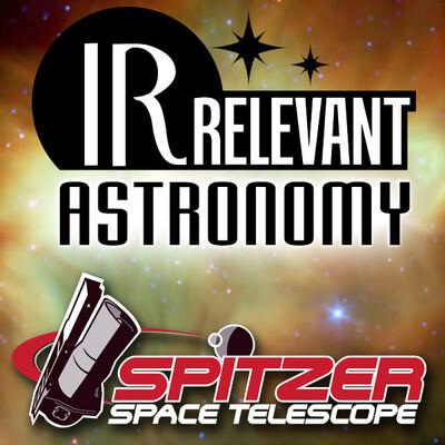 IRrelevant Astronomy