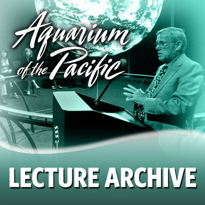 Lecture Archive 2018
