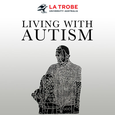 Living With Autism