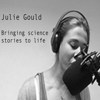 Julie Gould