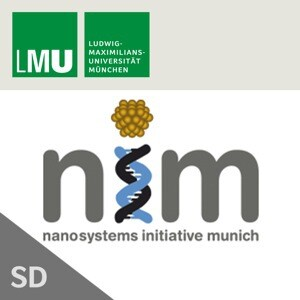 Nanosystems Initiative Munich
