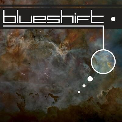 NASA Blueshift