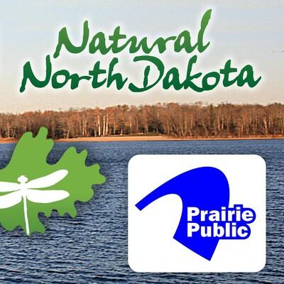 Natural North Dakota