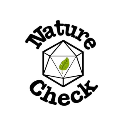 Nature Check