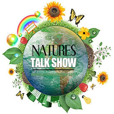 Natures Talk Show