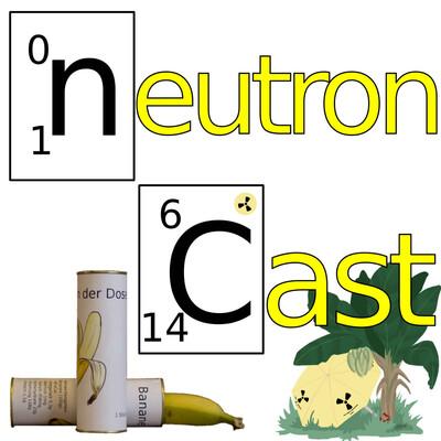 NeutronCast