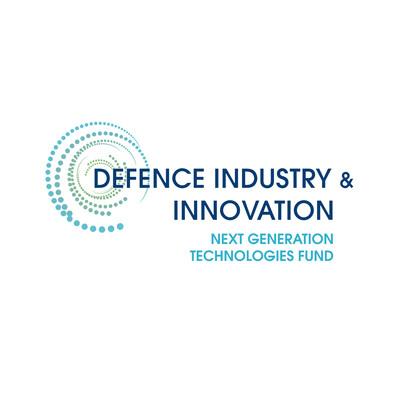 Next Generation Defence Technologies