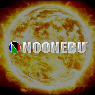 Noonebu Podcast