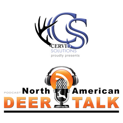 North American Deer Talk