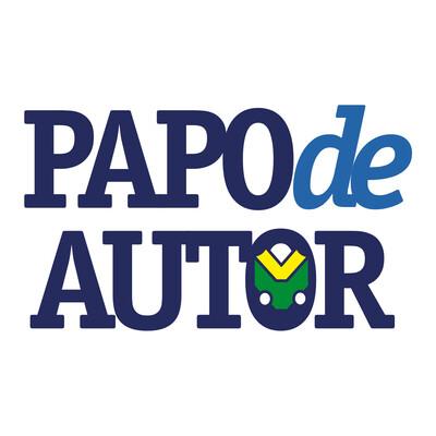 Papo de Autor