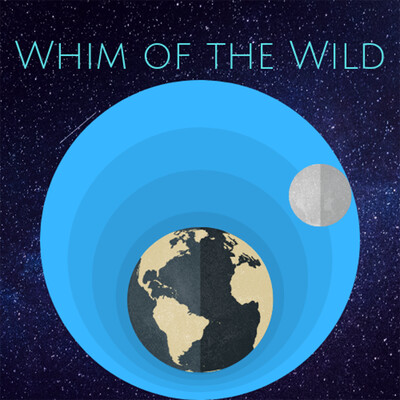 Whim of the Wild