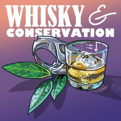 Whisky and Conservation