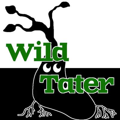 Wild Tater