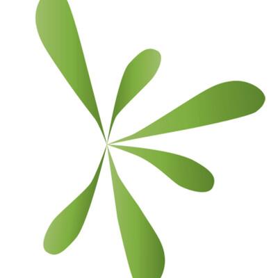 GARNet UK Plant Science Roundup