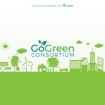 Go Green Consortium