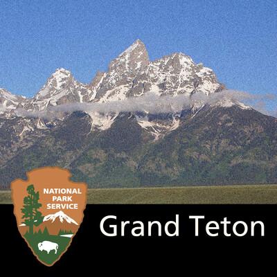 Grand Teton Misc. Content