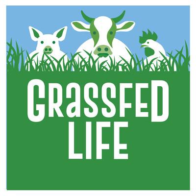 Grassfed Life