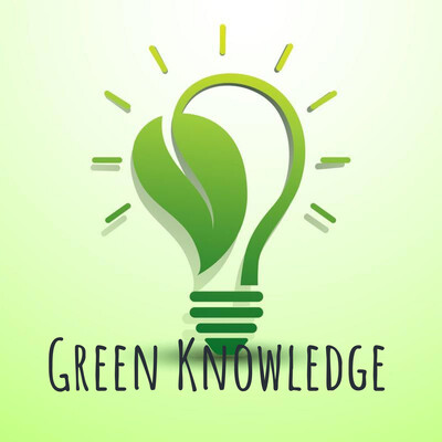 Green Knowledge