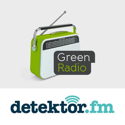 Green Radio – detektor.fm