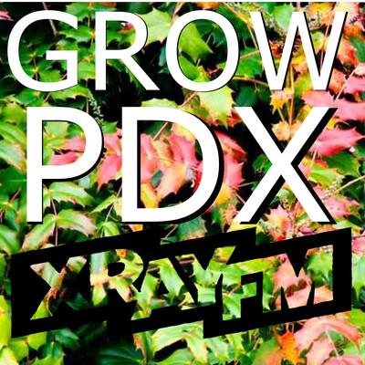Grow PDX