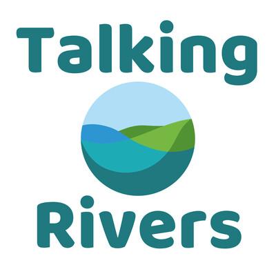 Talking Rivers