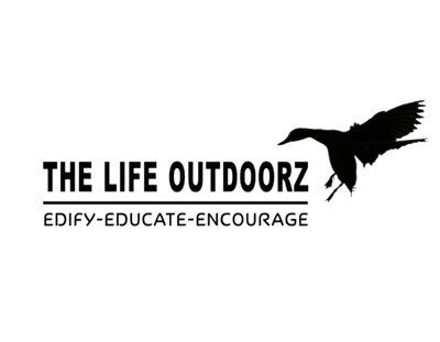 TheLifeOutdoorz's podcast