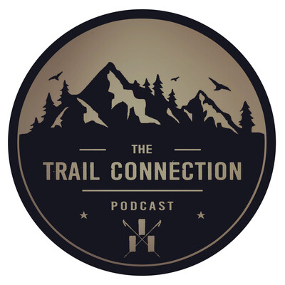 The Trail Connection