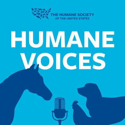 Humane Voices