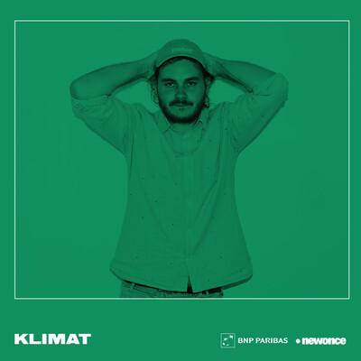 Klimat ft. Bartek Czarkowski