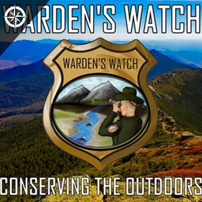 Warden's Watch