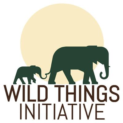 Wild Things Initiative