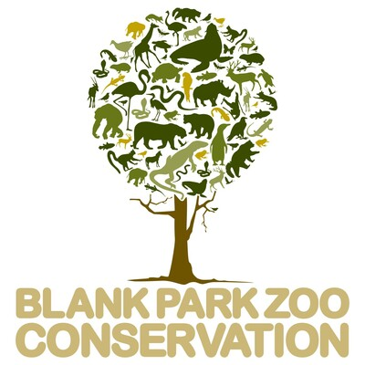 Saving Animals with Blank Park Zoo