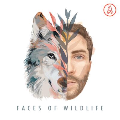 Faces of Wildlife