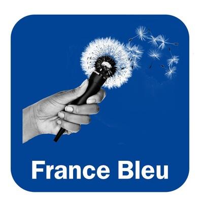 Destination nature France Bleu Limousin