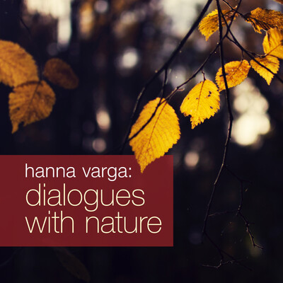 Dialogues with Nature