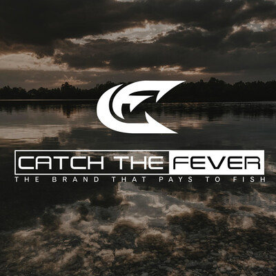 Catch The Fever Fishing Podcast