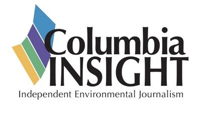 Columbia Insight