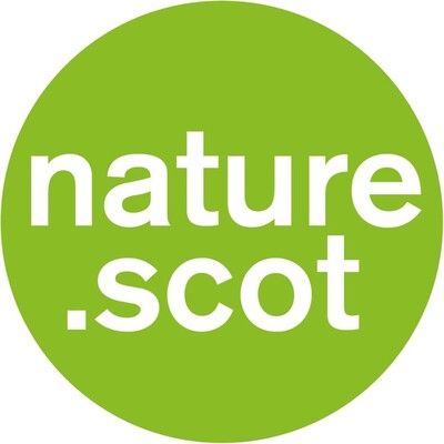Connecting people and nature in Scotland