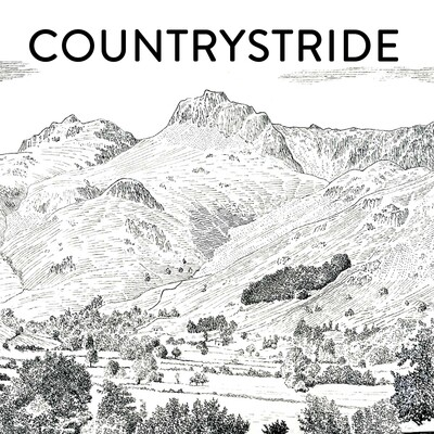 Countrystride