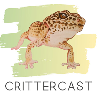 CritterCast